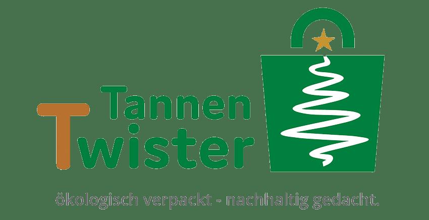 Tannen Twister