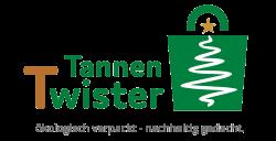 TannenTwister_Logo_300 mm_WEB_trans
